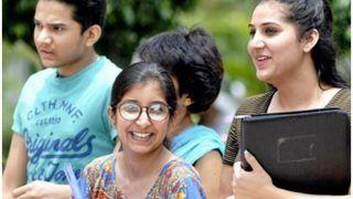 AP Inter Exams 2021 LIVE: AP Board Cancels Inter, SSC Exams; Announces Education Minister Adimulapu Suresh