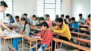 CHSE Odisha 12th +2 Science Result 2020 Declared at orissaresults.nic.in | Check Pass Percentage & How to Check Here