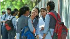CHSE Odisha 12th Science Result 2020 Declared: ओडिशा बोर्ड 12वीं साइंस में इन 15 स्कूलों से एक भी छात्र नहीं हुए पास, जानिए क्या रहा पासिंग प्रतिशत