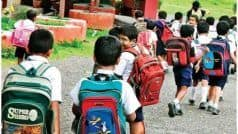 Provide Gadgets, Internet Package to EWS Students For Online Learning: Delhi HC to Schools