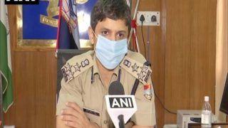 उलझा मामला: दुष्कर्म मामले में फंसे BJP MLA की पत्नी ने कहा-वो मेरे पति को कर रही ब्लैकमेल