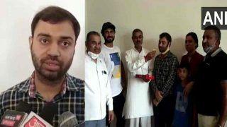 UPSC Topper Family: यूपीएससी टॉपर प्रदीप सिंह के पिता ने फीस के लिए बेचा था घर, सब कुछ लगा दिया था दांव पर...