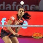 Badminton | Thailand Open: PV Sindhu Storms Into Quarterfinals; HS Prannoy Bows Out