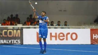 National Sports Day 2020: India Hockey Stars to Motivate Fans With Skills Challenge