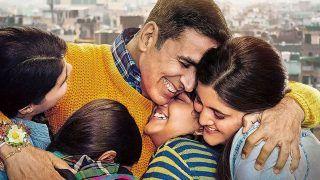 Bas Behne Deti Hai 100% Return! Akshay Kumar Announces Aanand L Rai's Rakshabandhan