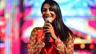 Indian Idol 10 Singer Renu Nagar Out of Danger, Brother Reveals What Happened With Her Boyfriend Ravi Shankar