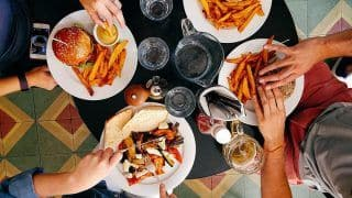 Covid-19 Hits Dining-Out Industry Hard: 40% Restaurants May Not Reopen At All in India, Says Zomato