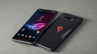 धांसू गेमिंग फोन Asus ROG Phone 3 की सेल आज, फ्लिपकार्ट दे रहा कई ऑफर