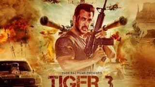 Tiger 3: Salman Khan, Katrina Kaif Starrer Film to Be Announced on This Date, Here is The Reason For Fans to Rejoice