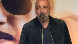 'He Has Been a Rockstar'! Sanjay Dutt To Resume Shoot of Prithviraj Starring Akshay Kumar Post Diwali