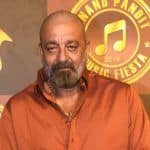 Sanjay Dutt Taking Sabbatical From Work Due to 'Medical Treatment', Says 'Will Be Back Soon'