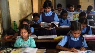 Fact Check: Will Government Schools Be Privatised Throughout India? Here's The Truth Behind The Claim