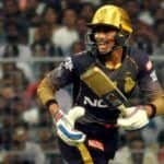 IPL 2020: Shubman Gill Will be Part of Kolkata Knight Riders Leadership Group, Says Coach Brendon McCullum