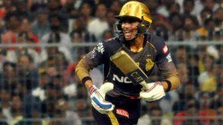 IPL 2021- 'इयोन मोर्गन नहीं, शुबमन गिल को कप्तान बनाए KKR'