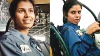 Gunjan Saxena Controversy: IAF Officer Sreevidya Rajan Says Gunjan Told The Makers About 'Two Female Pilots'