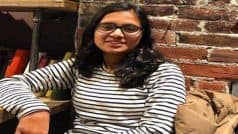 UP Woman Studying in US Dies in Road Accident While Trying to Evade Eve-teasing in Bulandshahr; BSP Demands Action
