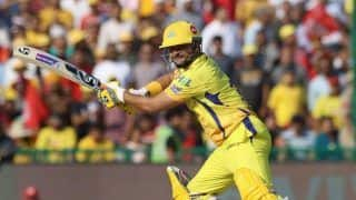 Suresh Raina Unlikely to Play For Chennai Super Kings in IPL Again: Report