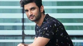 Sushant Singh Rajput's Ex-Assistant Vibhash Denies Depression Theory, Doesn't Know Sandip Ssingh