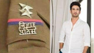It's Time For CBI! Memes on Sushant Singh Rajput Case as Netizens Laud Bihar Government And Bihar Police