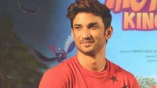 Sushant Singh Rajput Case Update: Bihar Police Reach Cooper Hospital But Fail to Get Postmortem Report