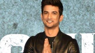Sushant Singh Rajput's Brother-in-Law Shares Intellectual WhatsApp Chat, Says 'We Talked About Books'