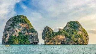 Thailand Travel News: A Special 90-Day Visa For Tourists - All You Need To Know