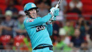 IPL 2021: Former KKR Batsman Tom Banton Drops Hint of Skipping This Year's Edition
