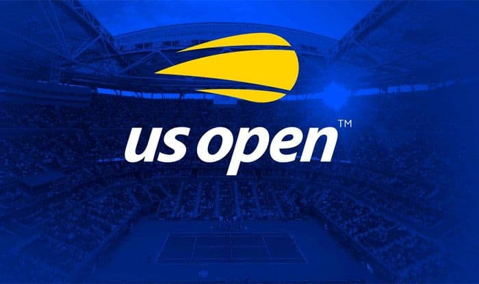 US Open 2020, Live Tennis Streaming Details: When And Where to Watch Online Tennis, Timings in India And Full Schedule | India.com Tennis News