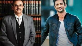 Sushant Singh Rajput's Lawyer Vikas Singh Questions AIIMS Report, Says 'It Lacks Credibility'