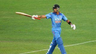 Gautam gambhir chooses 183 against pakistan as virat kohlis best inning 4099827