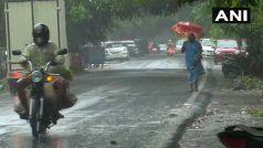 Bihar Weather Latest News: बिहार के कई जिलों में छह अगस्त तक हो सकती है भारी बारिश-वज्रपात, येलो अलर्ट जारी