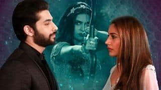 Naagin 5 September 27 Maha Episode, 2020 Written Update: Adi Naag Attacks Adi Naagin, Bani Saves Veer