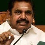NEET 2020: Tamil Nadu CM Announces Rs 7 Lakh Financial Aid, Govt Job to Kin of Youth Who Died by Suicide