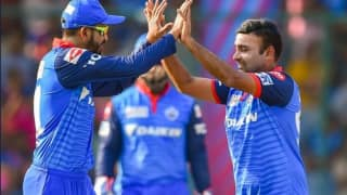 Ipl 2020 amit mishra ready to show variation on uae pitches 4145890