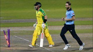 England vs Australia 3rd ODI: जानें निर्णायक वनडे में कब और कहां भिडेंगी इंग्लैंड और ऑस्ट्रेलिया की टीमें
