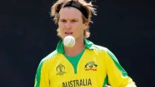 Ipl 2020 news today adam zampa wants to be death over specialist during ipl in uae 4141285