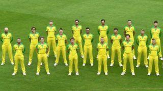 england vs australia t20 : शेन वॉर्न ने पहले टी20 के लिए ऑस्ट्रेलिया के प्लेइंग XI का किया ऐलान