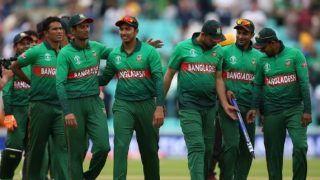 SLC vs BAN: श्रीलंका क्रिकेट ने BCB को दिया स्पष्ट जवाब, सीरीज से पहले करें ये काम