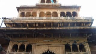 With COVID Guidelines in Place, Vrindavan's Bankey Bihari Temple to Reopen From Oct 17