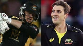 Eoin morgan pat cummins available for kolkatas ipl opener venky mysore 4138379