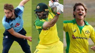 ऑस्ट्रेलिया-इंग्लैंड सीरीज में चमके ये आईपीएल सितारे; 13वें सीजन में करेंगे धमाल