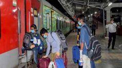 IRCTC/Indian Railways: आज से पटरी पर दौडे़ंगी करीब 400 ट्रेनें- जानें रूट्स और किराया, देखें पूरी LIST