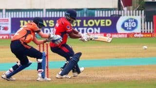 BOK vs SIN Dream11 Team Prediction Jharkhand T20 League 2020: Captain, Fantasy Playing Tips, Probable XIs For Today's Bokaro Blasters vs Singhbum Strickers T20 Match at JSCA International Stadium Complex, Ranchi 1.30 PM IST Monday September 28
