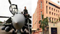 Dassault Aviation, MBDA ने राफेल सौदे के ऑफसेट दायित्वों को अब तक नहीं किया पूरा: CAG