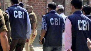 WB Assembly Election: चुनाव से पहले बंगाल में CBI की छापेमारी, अभिषेक बनर्जी के करीबी पर है यह आरोप