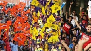 Dream11 IPL 2020: Abu Dhabi Set For MI vs CSK Opener, IPL Releases Official Video | WATCH