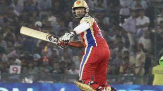 चेतेश्वर पुजारा बोले- IPL फ्रेंचाइजी 110 की स्टाइकरेट वाले क्रिकेटर्स को भी चुनती हैं लेकिन…'