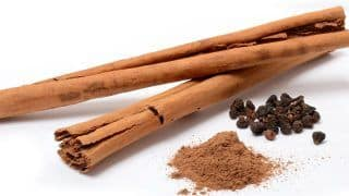 Benefits of Cinnamon in COVID-19: How it Fights Lung Infections And Boosts Immunity