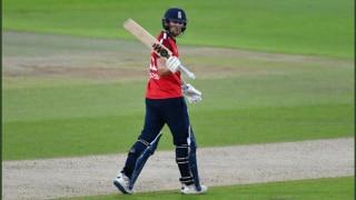 IPL 2020 : सुरेश रैना की जगह इंग्लैंड के डेविड मलान को टीम में शामिल कर सकती है CSK