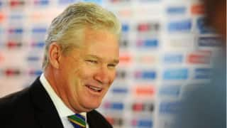 Former australian cricketer dean jones dies at the age of 59 cricket fraternity pay respects to the legend 4151417
